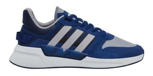 Tenis adidas Run90s 841773