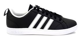 Tenis adidas Para Hombre F99254 Negro [add1267]