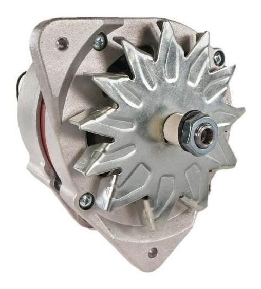Db Electrical Abo0455 Nuevo Alternador (para Cat Caterpillar