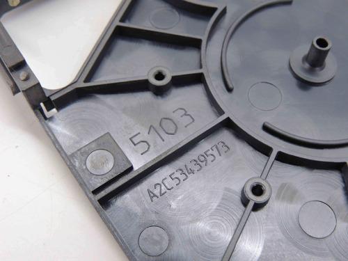 Gaveta Simples Do Tacógrafo Eletrônico Digital 1390