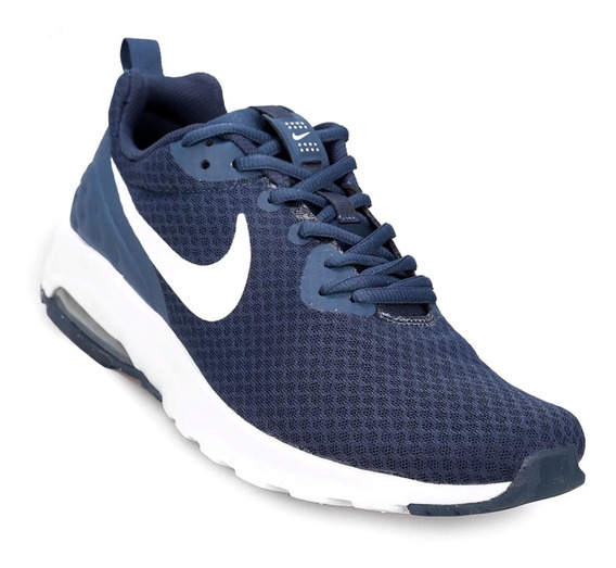 Zapatillas Nike Air Max Motion. Caballero.