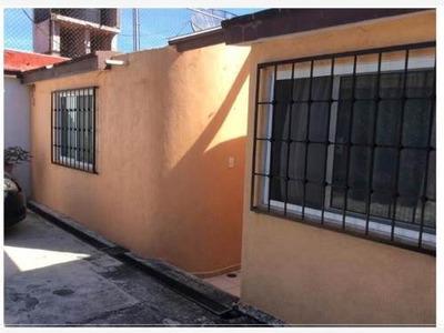Casa Sola En Venta San Anton