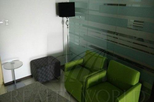 Oficinas En Renta En Centro Sur, Querétaro