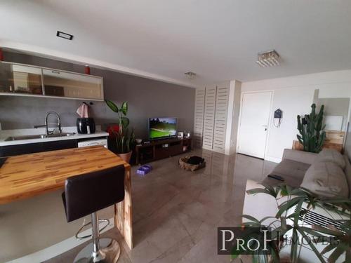 Imagem 1 de 15 de Apartamento Para Venda Em São Caetano Do Sul, Osvaldo Cruz, 3 Dormitórios, 1 Suíte, 2 Banheiros, 2 Vagas - Rio3davi_1-1696556