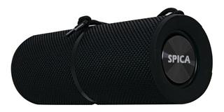 Parlante Spica Sp Bt1400 Bluetooth 4.2 Stereo
