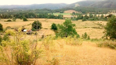 Granja Agrícola Ecológica