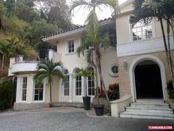 Casas En Venta +584124959888