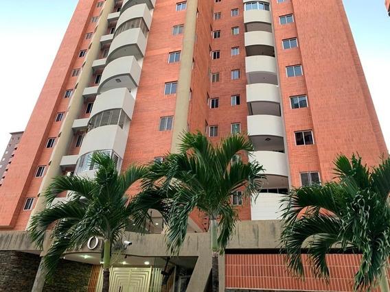 Apartamento En Alquiler , Urbanizacion La Trigaleña
