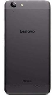 Smartphone. Lenovo, Vaiber K5