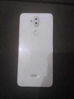 Celular Asus Zenfone 5 Selfie Pro