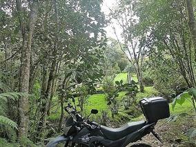 Akt180ttr Motocicleta Enduro