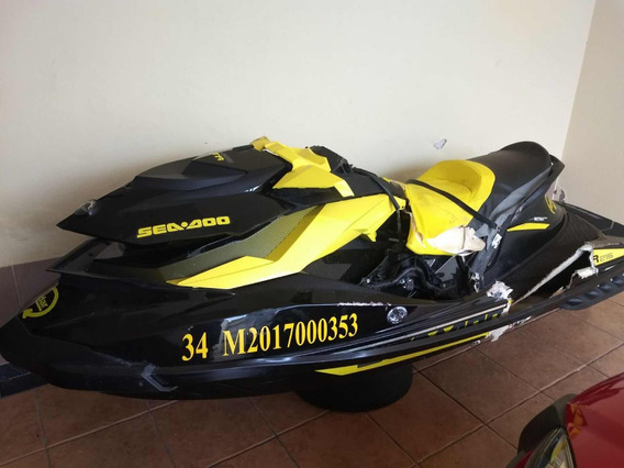 Sucatas De Jet Ski Sea Doo Yamaha - Maior Sucata Do Brasil