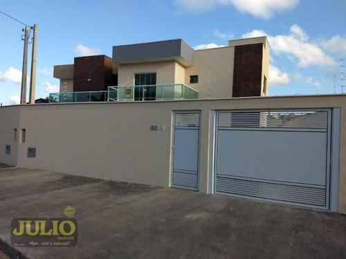 Imagem 1 de 16 de Entrada R$ 76 Mil + Saldo Super Facilitado 3 Dormitório No Belas Artes - So0757