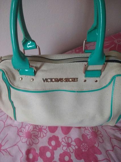 Bolsa Victoria Secrets Original Usada