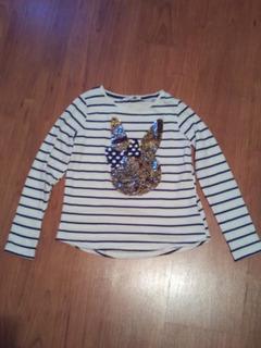 compra especial gran descuento producto caliente Camisa Marca H M Camisas Ninos en Mercado Libre Venezuela