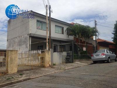 Locação Salão São Paulo Vila Zatt - Lc92
