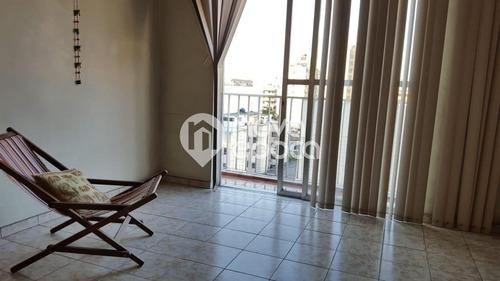 Apartamento - Ref: Sp3ap41104