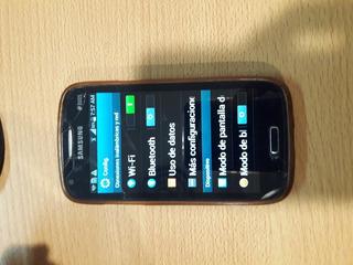 Celular Samsung Galaxy Core