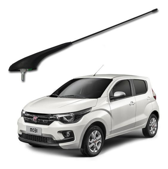 Haste Antena Teto Fiat Mobi 2020 Novo Original