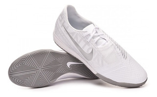 futsal zapatillas nike