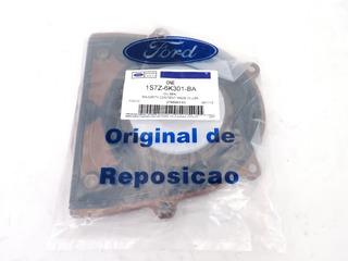 Estopera Cigueñal Trasera Ford Ecosport Focus Mazda 3 6 2.0