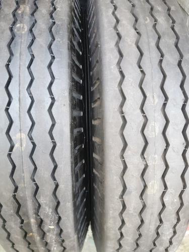 Imagen 1 de 5 de Neumáticos 900 X 20 Firestone Y Pirelli Nuevos