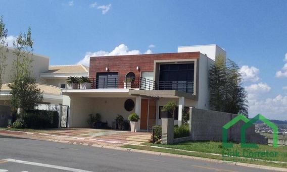 Casa Magnifica Sainte Helene Em Sousas - Ca0321