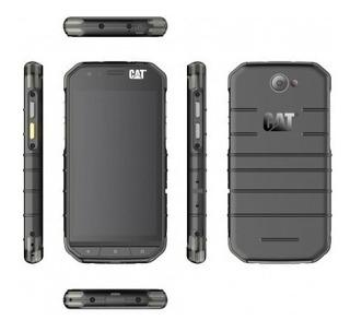 Smartphone Cat S31 16gb