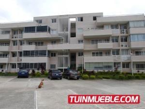 Apartamentos En Venta En Bosque De La Lagunita Mls #17-14747