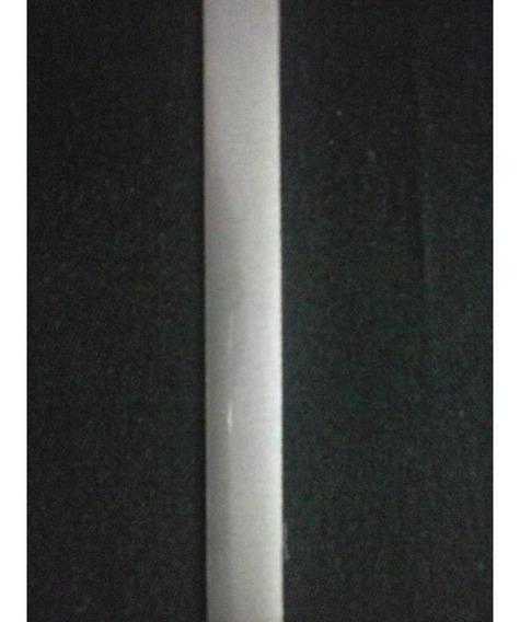 Ack-4790 Cinta Reflectiva 25mm Rollo Por 100mts