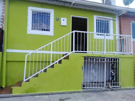 Casa En El Cucharo