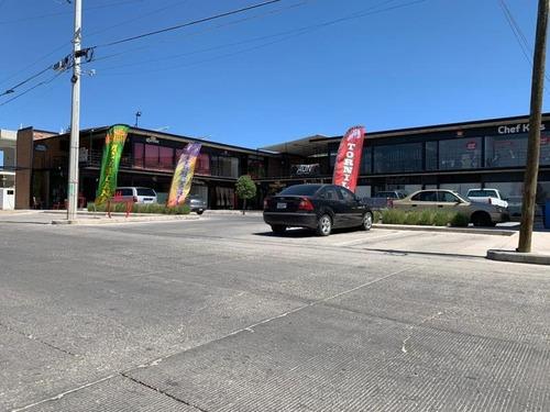 Local Comercial En Renta Av La Salle