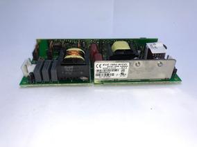 Placa Ballast Reator Lampada Projetor Dell 1210s