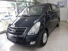 H1 12p 5 Automatica Full Premium 2.5 Crdi