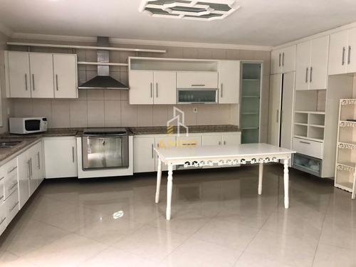 Imagem 1 de 15 de Casas - Residencial             - 1053