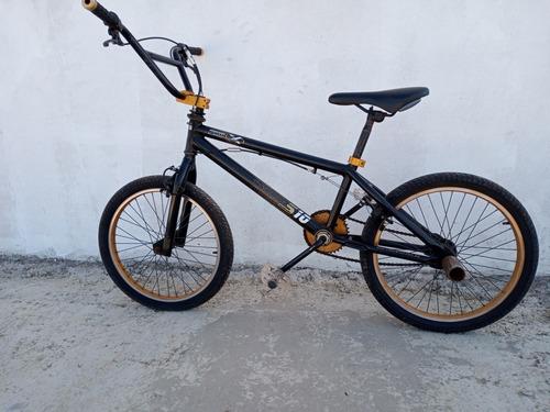 Prox Bike Serie 10