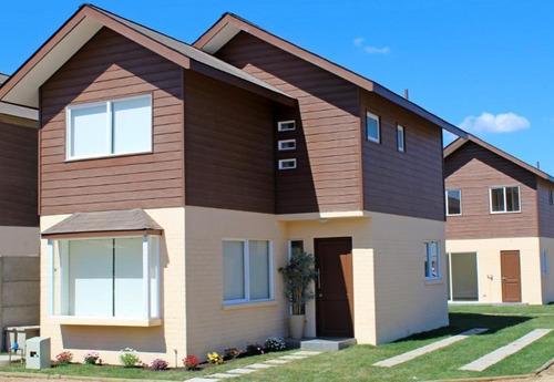 Alberdi 1300, Quillota, Chile