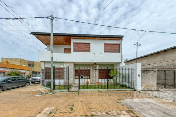 Casa - Berisso