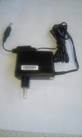 Fonte Para Interface Intelbras Itc4000 Intelbras Itc4000
