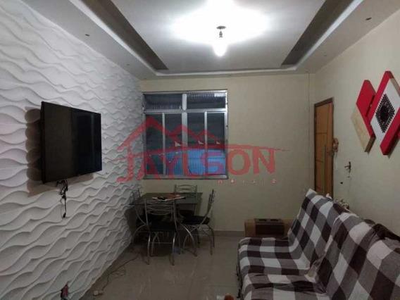 Apartamento-à Venda-vista Alegre-rio De Janeiro - Vpap22016