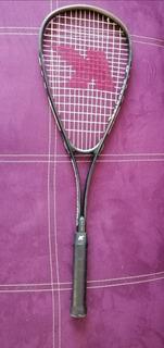 Raqueta De Squash Kannon Pro