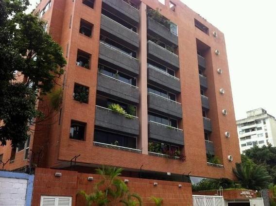 Apartamento En Venta Campo Alegre Ag1 Mls19-2309