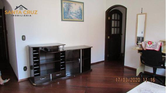 Apartamento Com 3 Dormitórios Para Alugar, 71 M² Por R$ 1.800/mês - Vila Mariana - São Paulo/sp - Ap1470