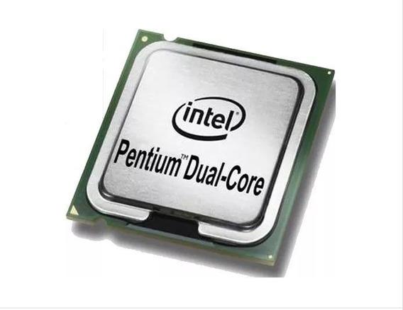Processador Dual Core E2140