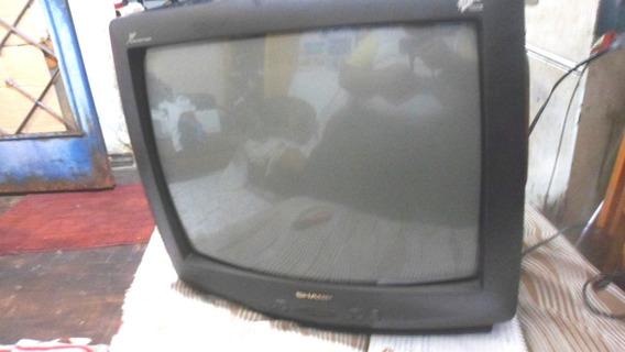Tv Varias I14