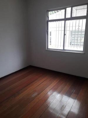 Casa Com 4 Dormitórios Para Alugar, 150 M² Por R$ 2.400/mês - Fonseca - Niterói/rj - Ca0608
