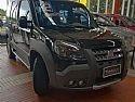 Fiat Doblo 1.8 Adventure 2012 6 Lugares
