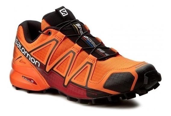 Tênis Salomon Speedcross Masculino