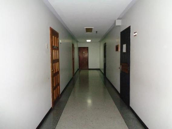 Oficina En Venta Centrorah: 19-16079