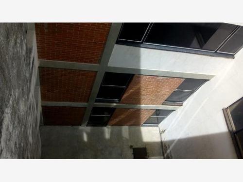 Edificio En Venta San Baltazar Campeche